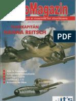 AeroMagazin 11 Oct 2003