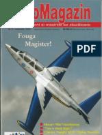 AeroMagazin 12 Nov 2003