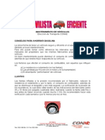 mantenimiento_vehiculos