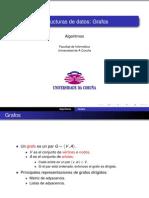 tema_5_-_grafos