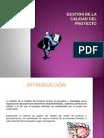 Capitulo 8 Aseguramiento de la calidad.pptx