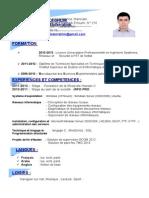 Cv-LEGHLMI Abderrahim.doc