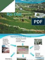 Diagnosticoambientalriochili Armapresentacionfinal 110706010508 Phpapp02