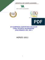 olimpiada-2011-proyecto