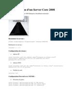 ServerCore.pdf