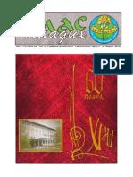 Глас младих - број 68, 30. април 2014. - лист ученика ОШ ''Херој Радмила Шишковић''