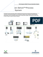 WP EvergreenSystem v11
