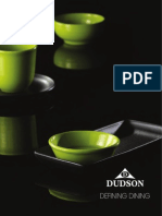 Dudson International Portfolio April 2014 LR