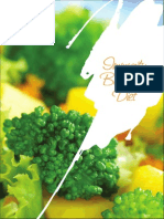 Immunity Boosting Diet