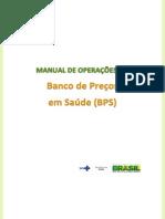 Manual BPS 2.docx