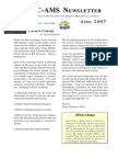Apr07Newsletter