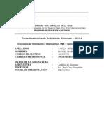 AS99_TareaAcademica20142