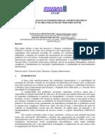 TERCEIROSETORE2009_T00190_PCN34696