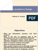 02.Systems Analysis and Design.ppt