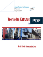 TeoriaEstrut1_20091_aula05.pdf