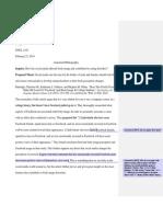 miller aurora annotatedbibliography-2