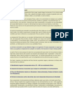 Metodología Seirul-lo.pdf