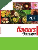 FlavoursofJamaica Small