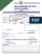 Mario Rey  E942 Calculo de U.docx