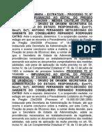 off145.pdf