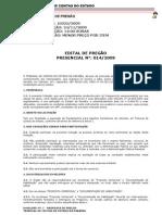 EDITAL DE PREGÃO PRESENCIAL 014-2009 - FARDAMENTO.pdf