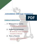 Guía-Didáctica-El-Príncipe-que-no-sabía-Jugar