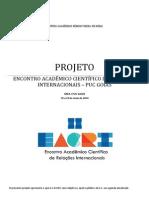 II EACRI_Encontro Acadêmico de RI_CARISVIM_PUC Goiás.pdf