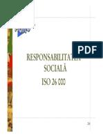 2_5 Florica Ionescu Var. Responsabilitate Sociala