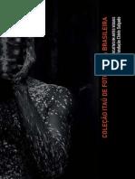 Material Educativo Coleção Itaú de Fotografia Brasileira Site