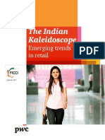 Www.pwc.in en in in Assets Pdfs Industries Retail-And-consumer Retail-report-300812
