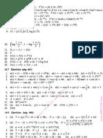Cap14 Cálculo Con Funciones Vectoriales CON CLAVE1