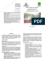Boletin Enfer - Pa Imprimir