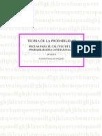 PRO1_U2_A4_CLGV