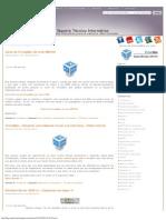 Virtualización _ Soporte Técnico Informático.pdf