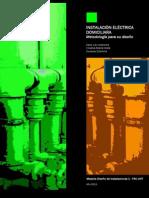ApunteElectrica_DI1
