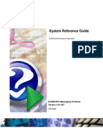 DuVoice System Manual v4