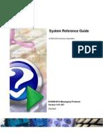 DuVoice System Manual v4