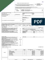 SEIU LM-2 2013 Labor Organization Annual Report