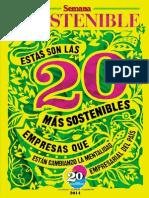 SEMANA SOSTENIBLE 2014.pdf
