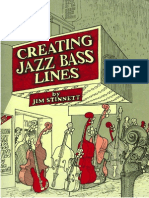 Jim Stinnett - Creating Jazz Bass Lines.pdf