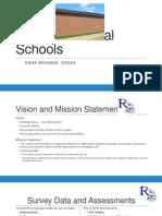 rootstown local schools- powerpoint