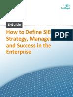 New_E-Guide_SIEM_Feb2014.pdf