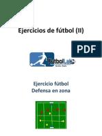 Ejercicios de fútbol (II) - FutLab.pdf