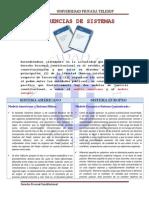 DIFERENCIAS DE SISTEMAS.docx