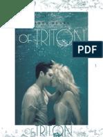 03 - OF TRITON.pdf