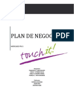 INFORME INICIAL TOUCHIT!.pdf