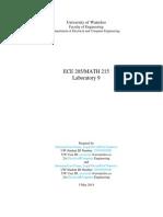 Math.2A.lab.9.Uwuserid.uwuserid
