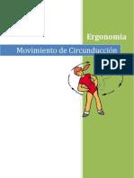 Movimiento (2)
