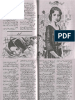 Mere Humsafar Mere Mehrban by Rimsha Ahmed Urdu Novels Center (Urdunovels12.Blogspot.com)