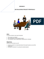 03 Project Proposals 13-14